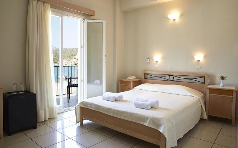 ithaca-hotels