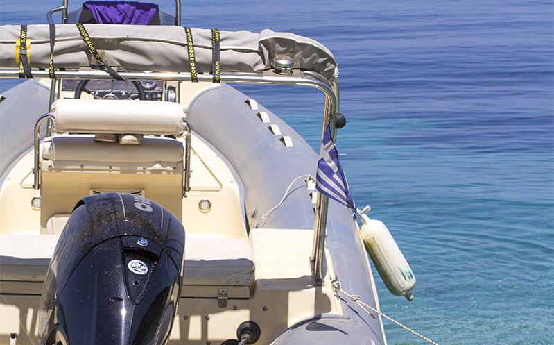 rent-a-boat-viper