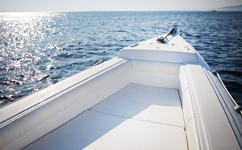 rent-a-boat-ithaca