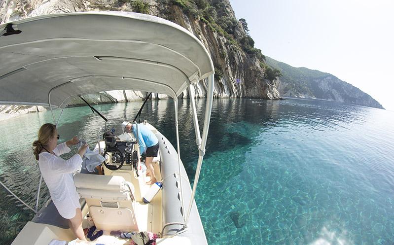rent-a-boat