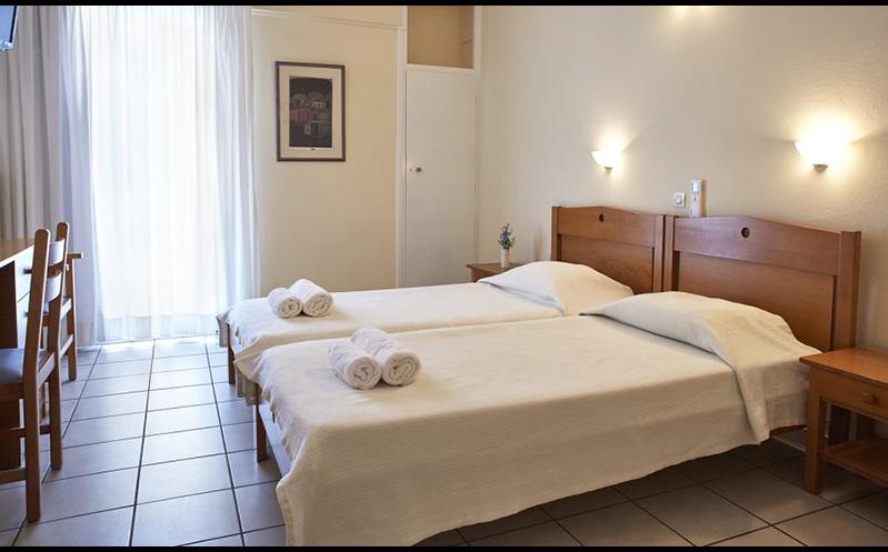 mentor-hotel