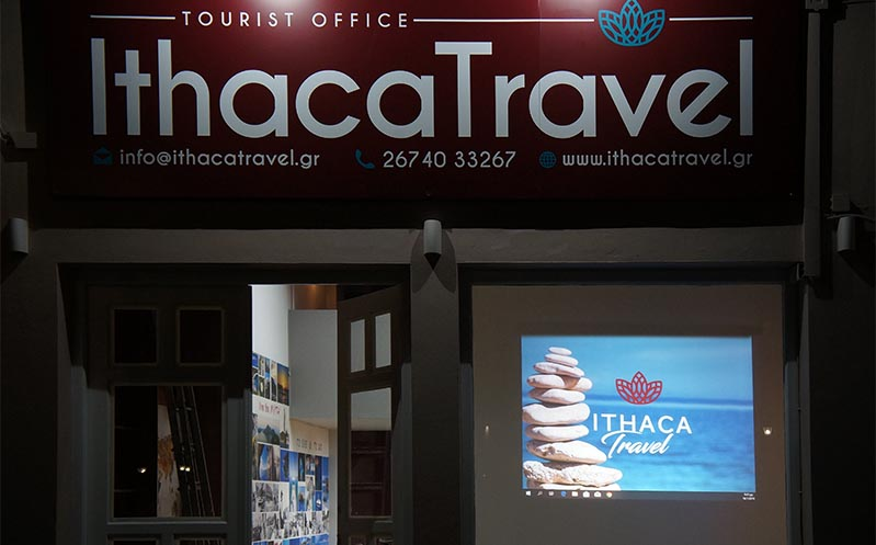 ithaca-travel