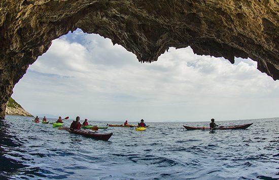 ithaca-kayak