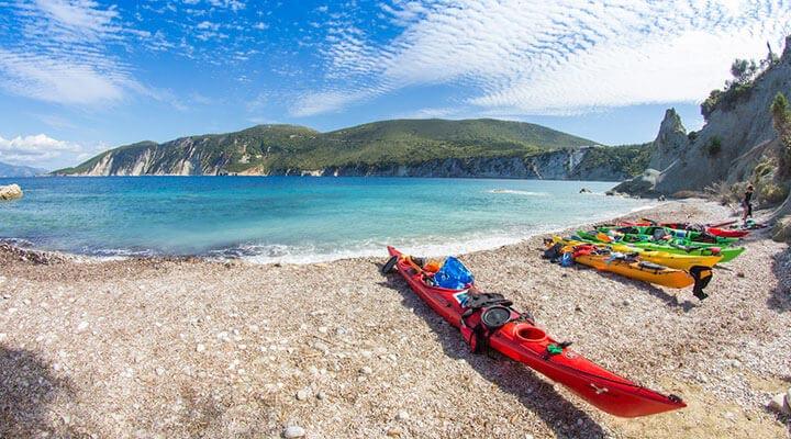ithaca-travel-activities-kayak