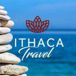 ithaca-book-online