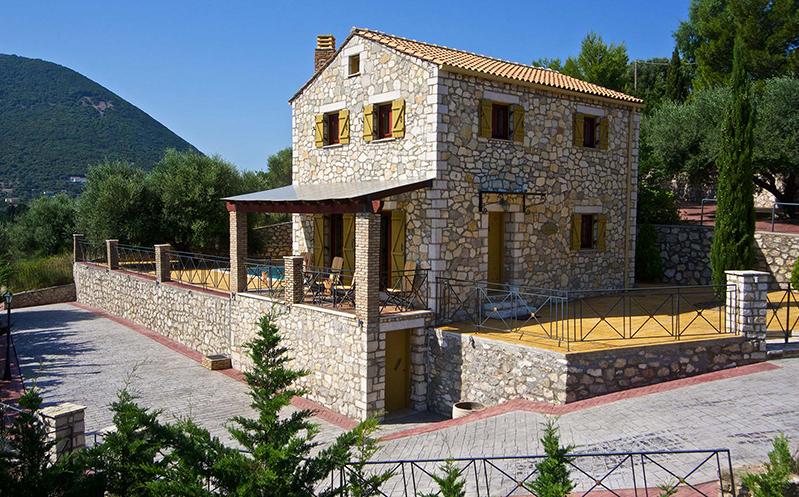 ithaca-villas