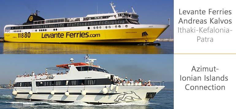 ithaca-ferry-tickets