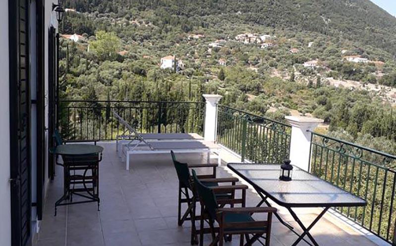villa-nicholas