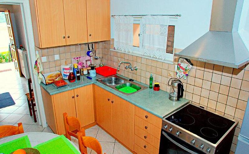 korona-apartment