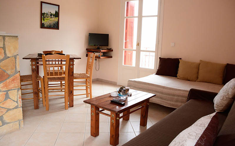 agnandio-apartments
