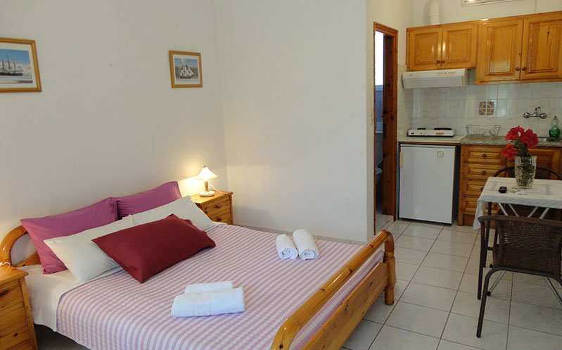 carol-apartments