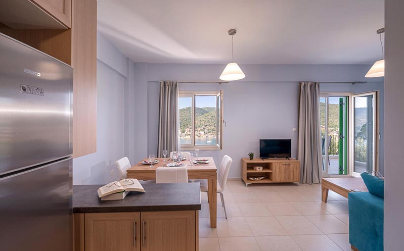 oralia-apartments
