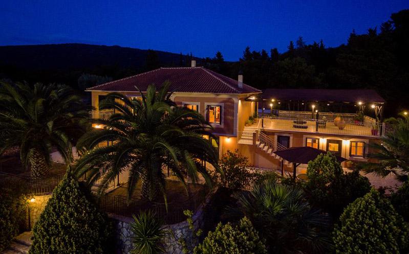 mazourka-house