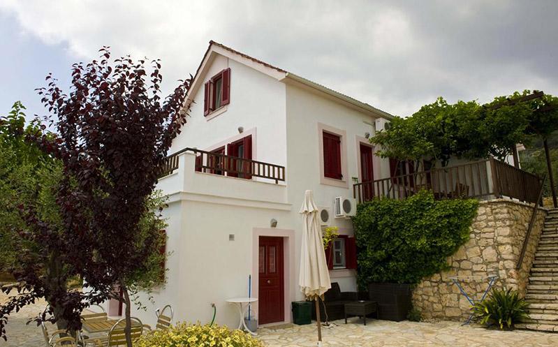 villa-pandora