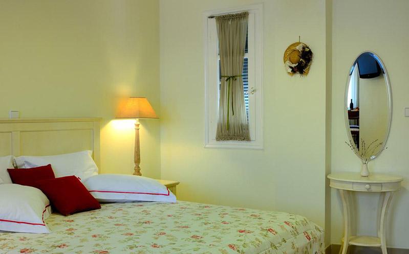 hotel-omirikon
