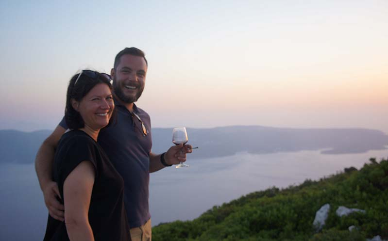 ithaca-sunset-wine-tour
