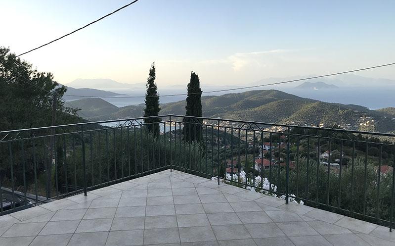 perachori-villa