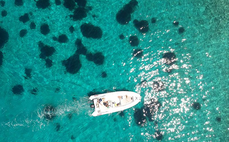 θαλάσσιες-εκδρομές