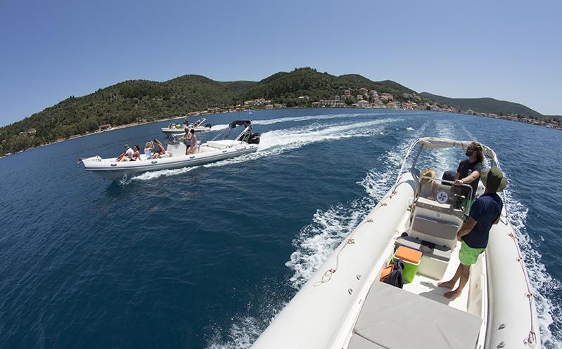 sea-tours