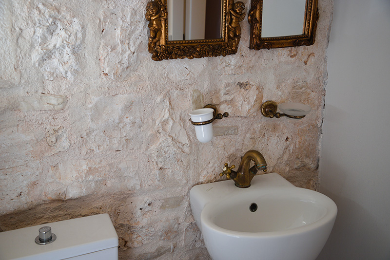 mprouzi-villa-ithaca